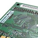 Circuit Board & Component Labels