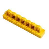 EZ Panel Loc Lock Rails - 101.60 mm