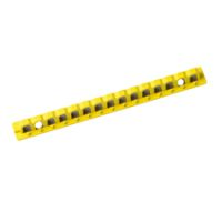 EZ Panel Loc Lock Rails - 203.20 mm-051258