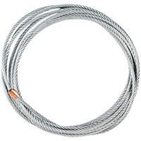 Cable-065320