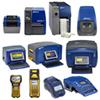 Imprimantes et scanners