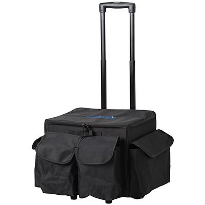 Trolley for BBP3x,S3xxx,i3300