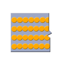 Quik-Dots Markers | 121178