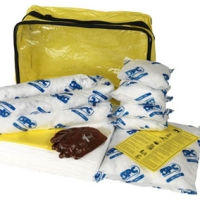ADR Emergency Spill Kit