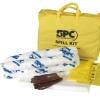Economy Spill Kit