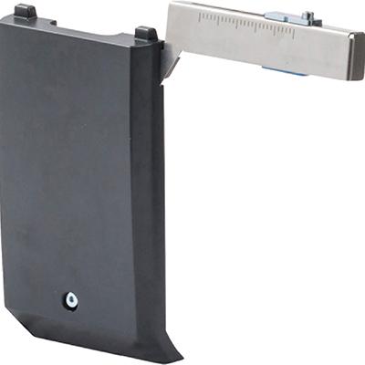 Present Sensor PS900