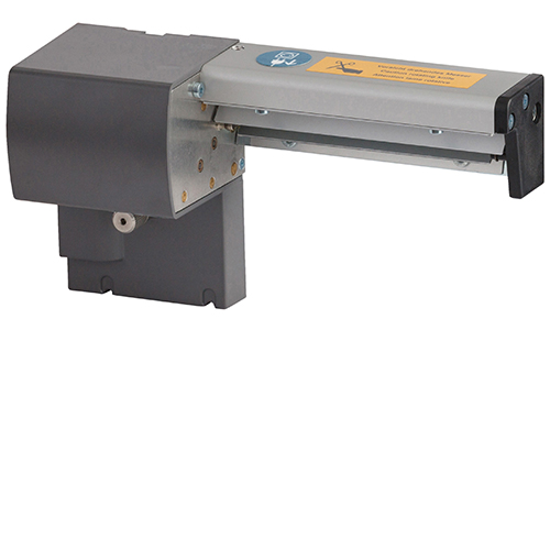 i7100 Rotary Perforation Cutter