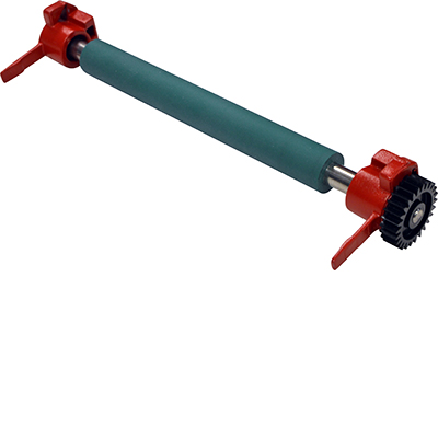 i5100 120mm Platen Roller