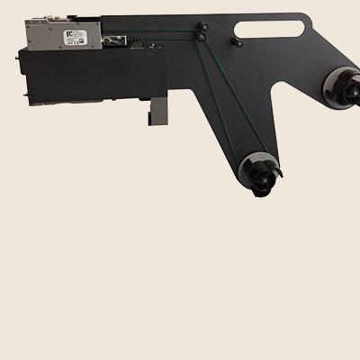 ALF12-adapter voor Samsung SM-reeks-ALF14AD Samsung SM