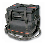 Supplies Carrying Case