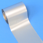 White 6800 Series Thermal Transfer Printer Ribbon-R6800-WT 60mmx300m /O