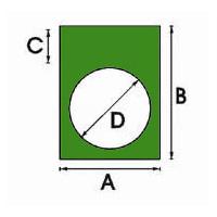 EPREP Label-THTEP-05-7593-GR