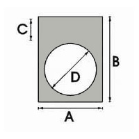 EPREP Label-THTEP-05-7593-SV