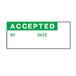 Quality Control labels - Accepted-WOAF-2