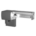 Perforation Cutter PCU 4