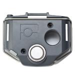 BMP™21 Multifunctionele accessoires