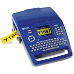 BMP71 Label Printer - QWERTY EU-BMP71-QWERTY-EU