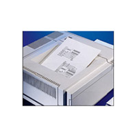 LaserTab Laser Printable Labels-LAT-28-747-25SH