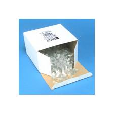 DuraSleeve-Drahtmarkierhalter-DMC-1.5/2.5-15