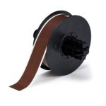 High Performance Polyester Tape for BBP3x Printers-B30C-1125-569-BR