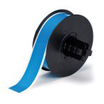 High Performance Polyester Tape for BBP3x Printers-B30C-1125-569-LB
