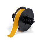 High Performance Polyester Tape for BBP3x Printers-B30C-1125-569-OC