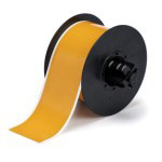 High Performance Polyester Tape for BBP3x Printers-B30C-2250-569-OC