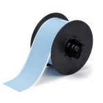 High Performance Polyester Tape for BBP3x Printers-B30C-4000-569-SB