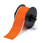 Retro Reflective Tape for BBP3x Printers-B30C-2250-584-OR