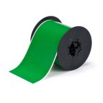 High Performance Polyester Tape for BBP3x Printers-B30C-4000-569-GN