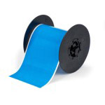 High Performance Polyester Tape for BBP3x Printers-B30C-4000-569-LB
