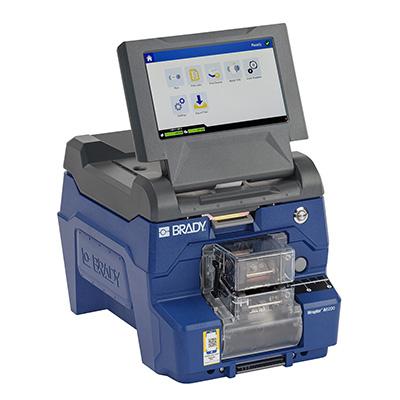 Wraptor A6200 Wrap Printer Applicator