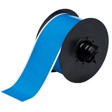 High Performance Polyester Tape for BBP3x Printers-B30C-2250-569-LB