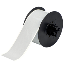 Retro Reflective Tape for BBP3x Printers-B30C-2250-584-SL