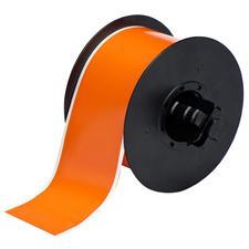Indoor/Outdoor Vinyl Tape for BBP3x Printers-B30C-4000-595-OR
