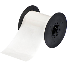 High Performance Polyester Tape for BBP3x Printers-B30C-4000-569-CL
