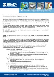 B85_parts_chip_change_productmemo_Europe_Dutch.pdf