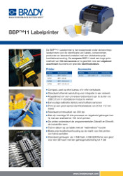 BBP11-200_Sellsheet_Europe_Dutch.pdf