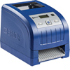BBP30 Sign and Label Printer