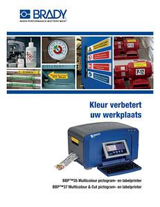 BBP35/BBP37 - Brochure - Dutch