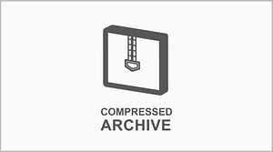 BBP85 Firmware upgrade v151.3.1.92855