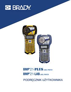 brady tls2200 user manual pdf