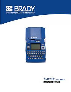 BBP33 Users Guide