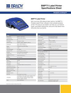 BBP31 User Manual