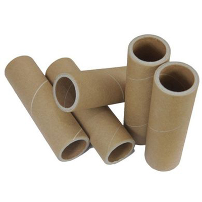 Empty ribbon cores for Thermal Transfer printer