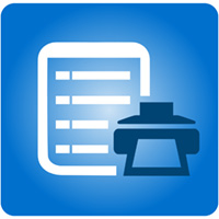 Brady Workstation Print Partner for 1 user-BWS-PP-EM