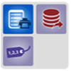 Brady Workstation Print Partner Suite as electronic media for multiple users-BWS-PPS-EM-VOL
