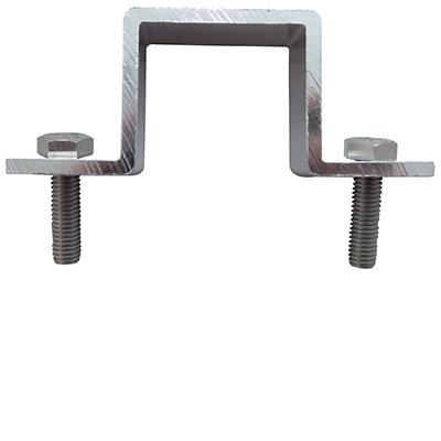 FIXMAN Panneau Broches 1//4kg 40 x 1.6 mm763936
