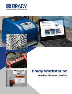 Software BradyWorkstation