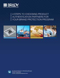 BrandProtection-4Steps-Whitepaper.pdf